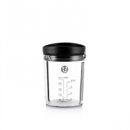 Bianco 250-ml-Behälter für Bianco Tri-Set