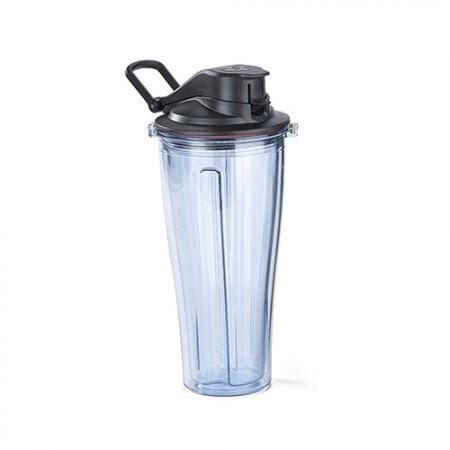 Vitamix S30 Behälter Mix & Go Thermo Behälter