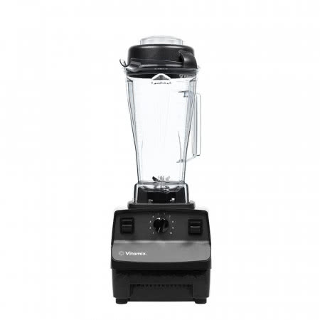 Vitamix Creations schwarz